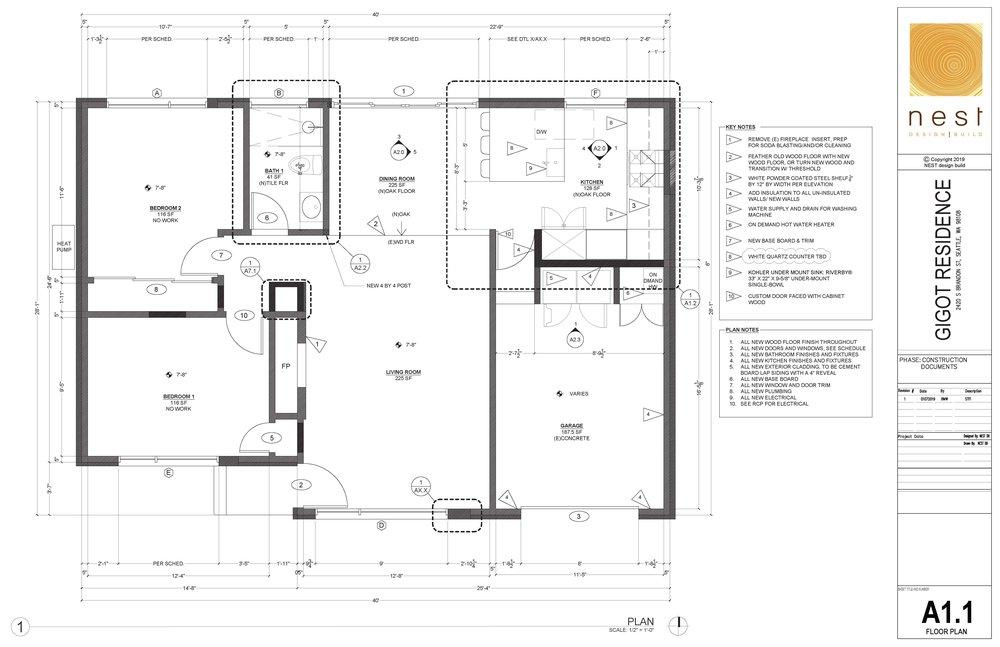 GIGOT_CD_ plans-A1.1 PLAN.jpg
