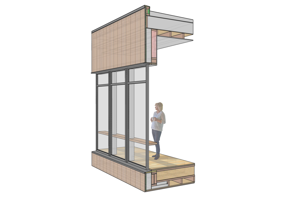HARTE_perspective wall section.png