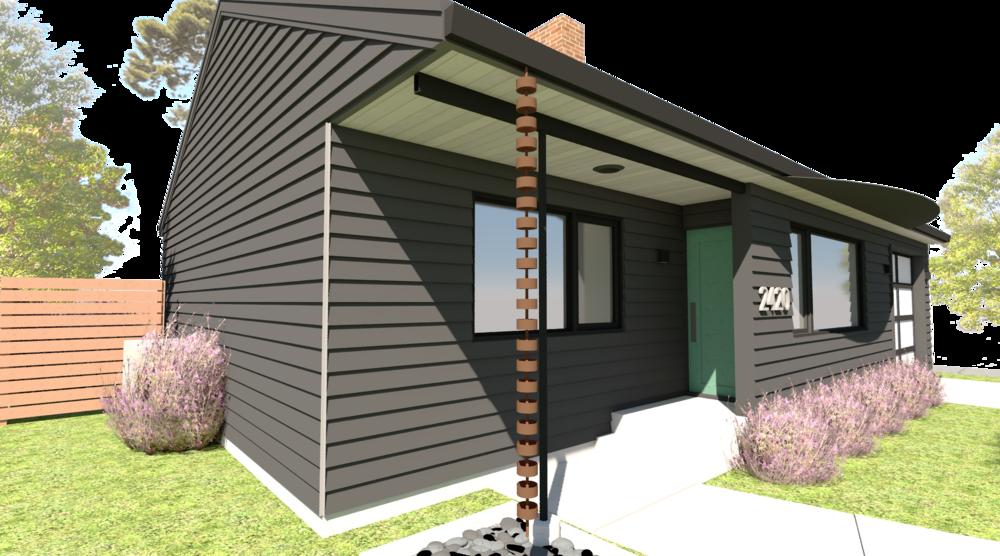 GIGOT render front door.effectsResult.png