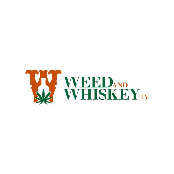 weedandwhiskey.png