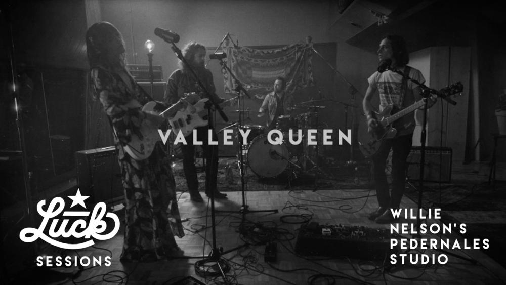 ValleyQueen.png