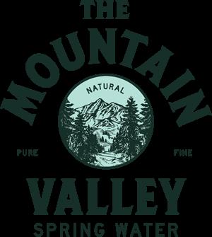 MVS-header-logo2.png