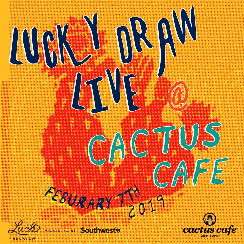 LR_CactusCafe_Announcement.jpg