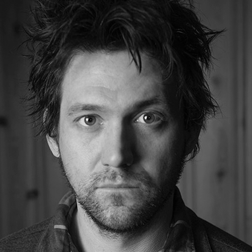 ConorOberst.png