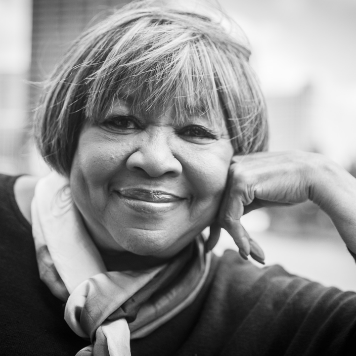 Mavis-Staples-720x720.jpg