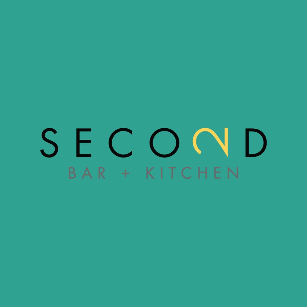 secondbar.png