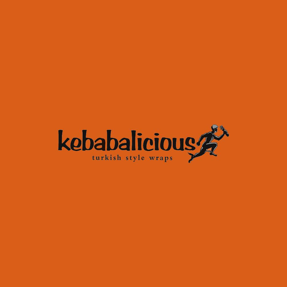 kebablicious.png