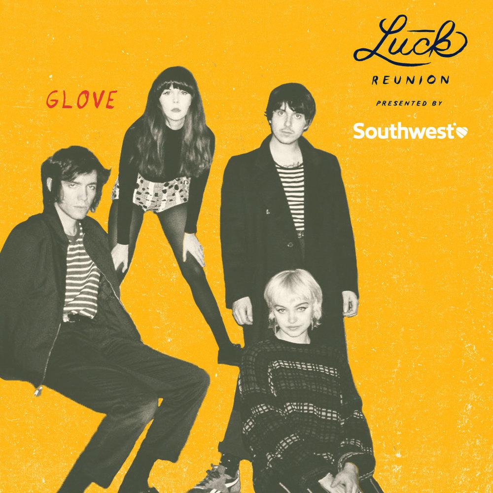 LR_glove.jpeg