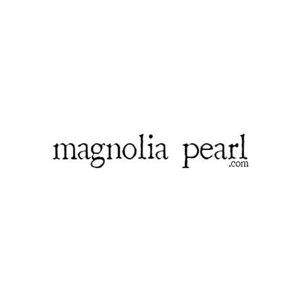 magnoliapearl.jpg
