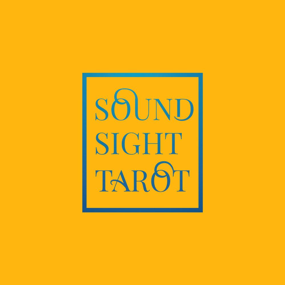 soundsisght.jpg