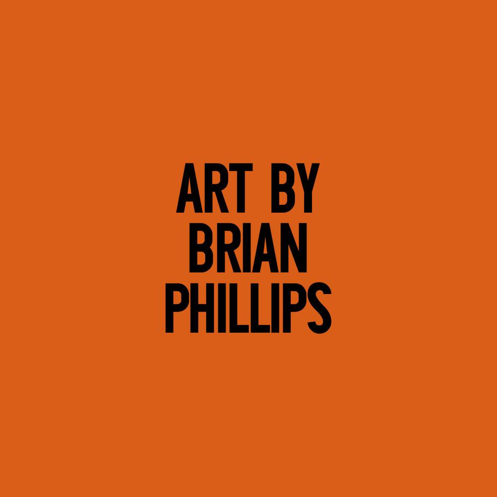 brianphillips.jpg