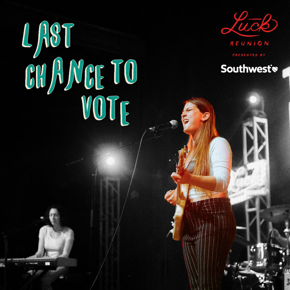 LR_AOTR_VOTING_KATIE 2.JPG