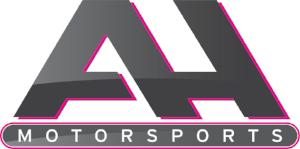 AHMotorsports.png