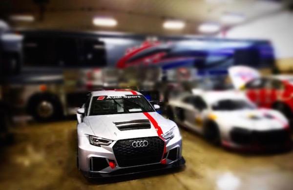 121817.Audi.jpg