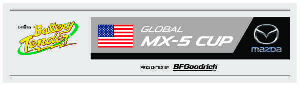 010118.Global-MX-5-Cup-Logo2.jpg