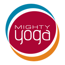 Mighty Yoga Hanover/Lebanon