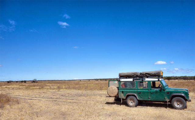 Land-Rover-Tsetse-Land.2 copy.jpg