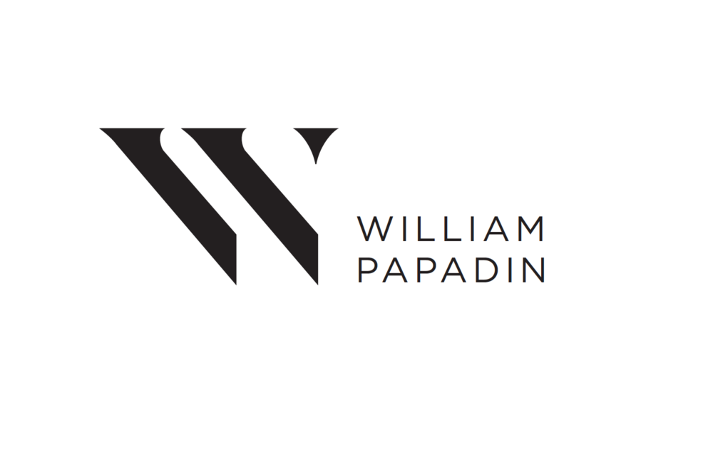 William Papadin