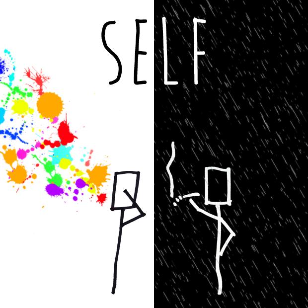 SELF_edited-1.png