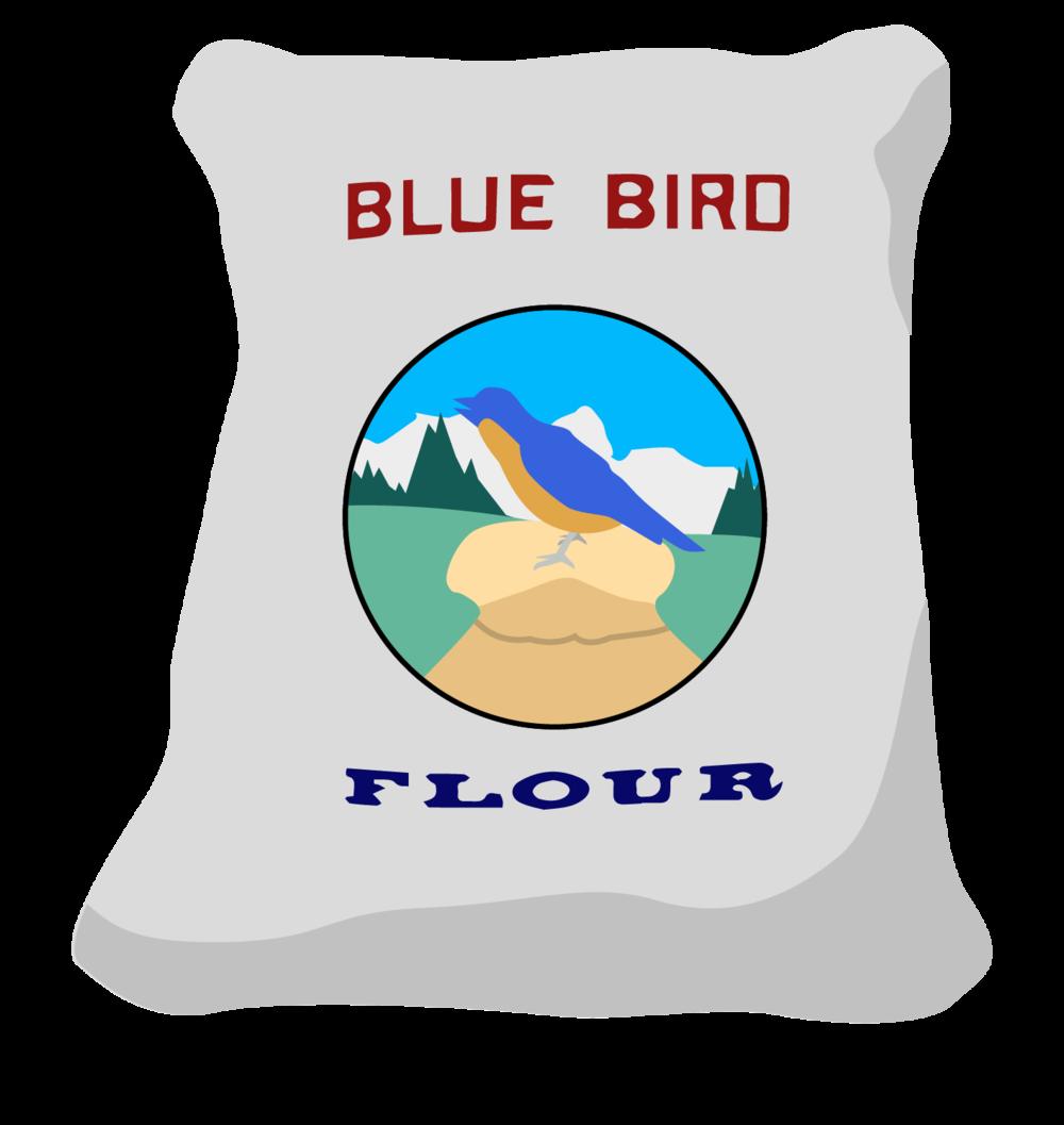 BlueBirdFlour.png