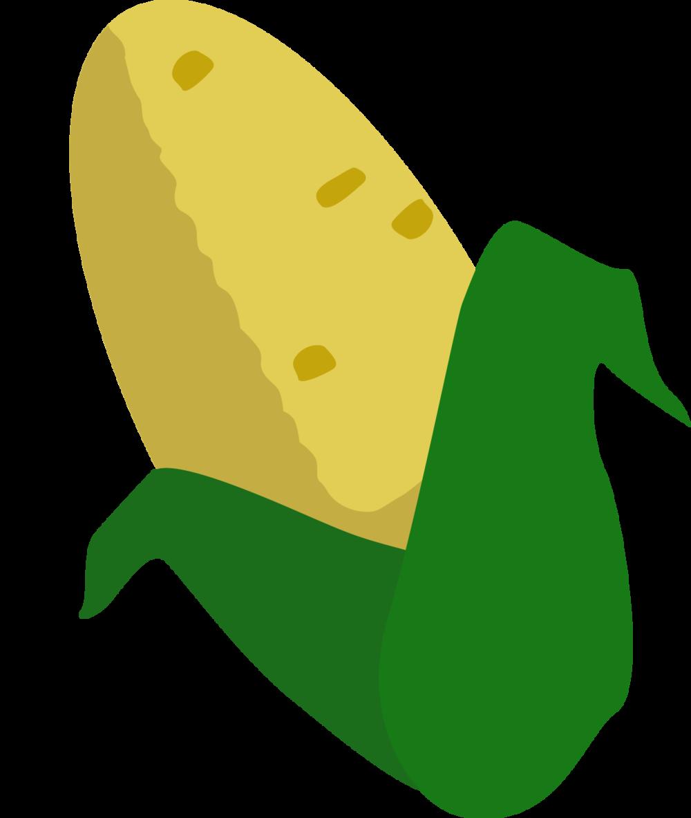 CornYellow.png