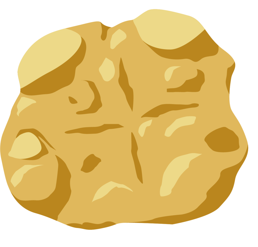 Frybread.png