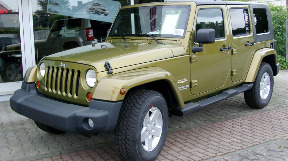 Jeep_Wrangler_Unlimited_front_20080521.jpg