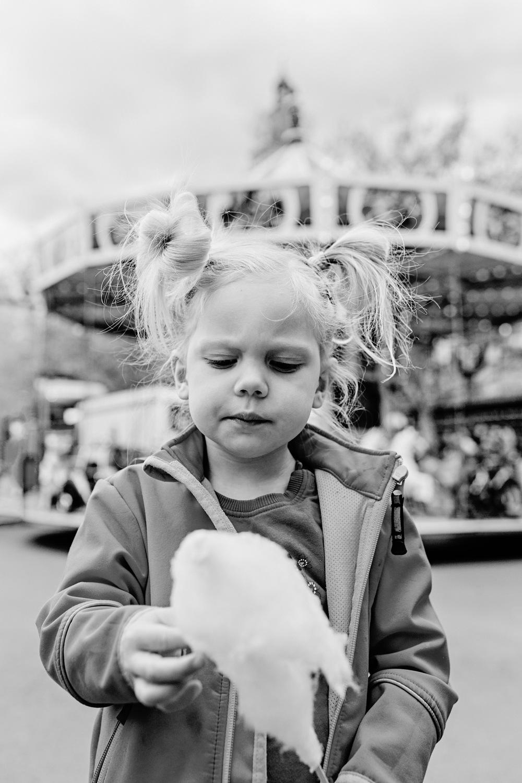 Jena_Kinder_Fotografen.jpg