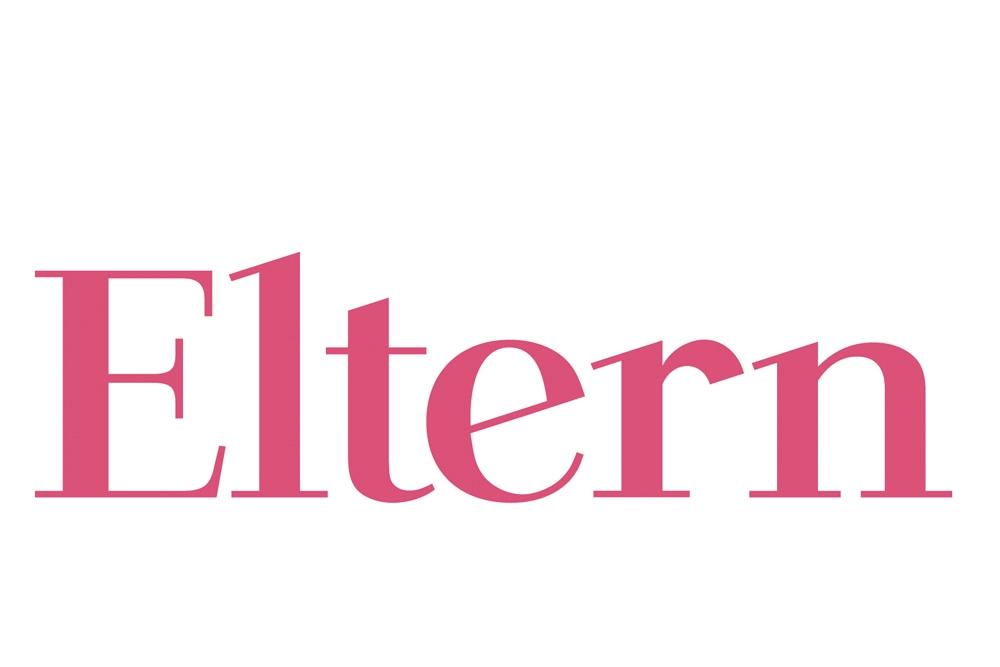 Logo-Eltern1 (1).jpg