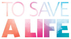 To-Save-A-Life-Logo-1-300x166.png