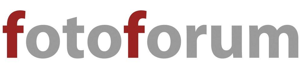 fotoforum.de_logo_rgb.jpg