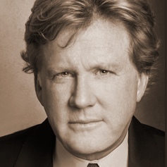 B. Wayne Hughes Jr. Founder, Serving California & American Commercial Equities