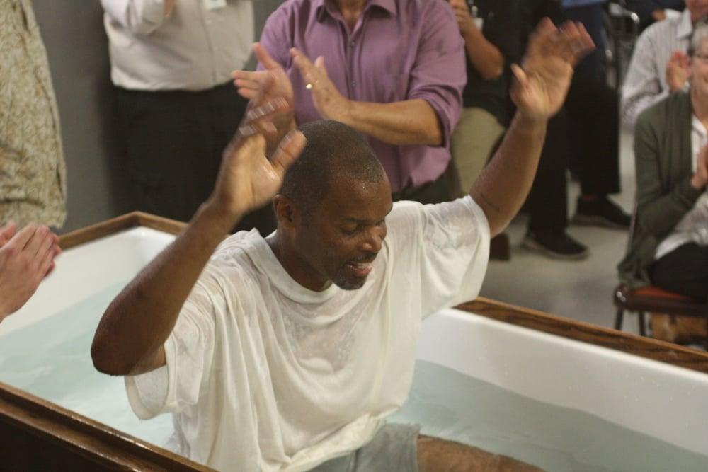 prisoners baptism.JPG
