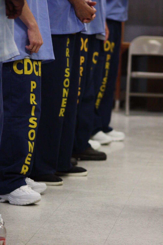 prisoners_pants.JPG
