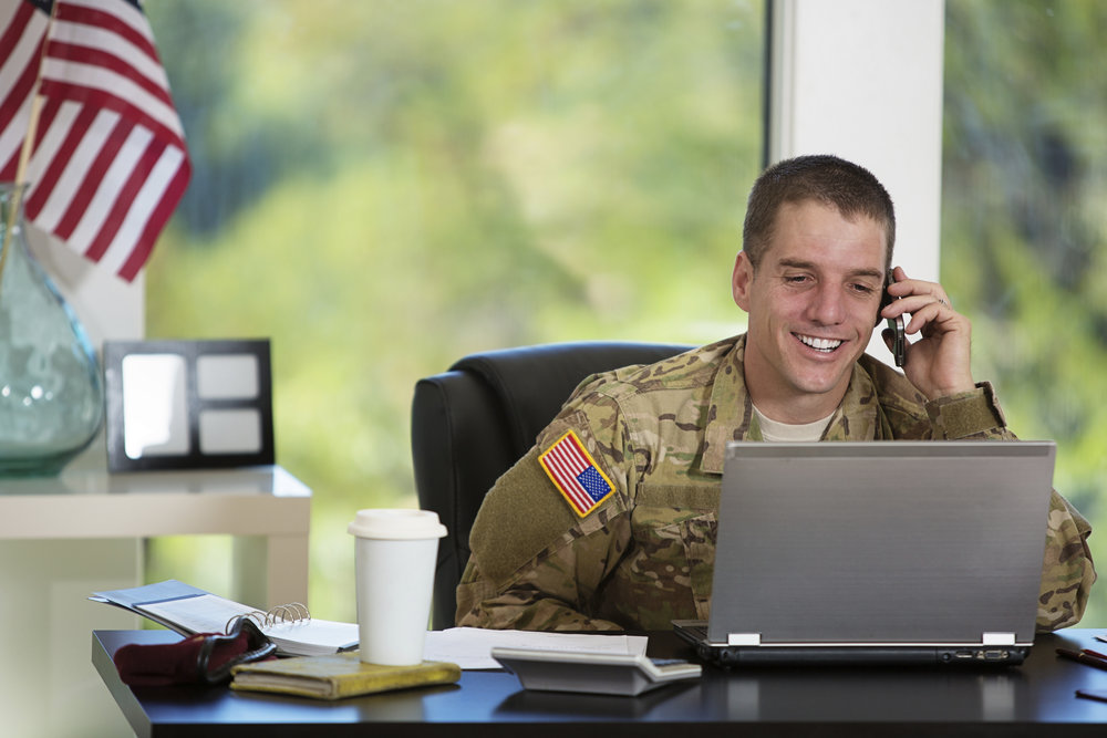 The money companies spend to accommodate veteran employees is an investment,not a burden.