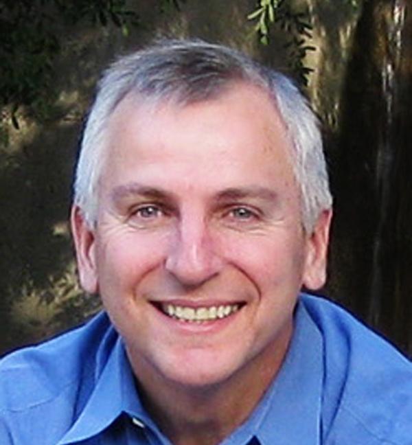 Dave Wesley Northern California Reentry Director, Transformational Programs
