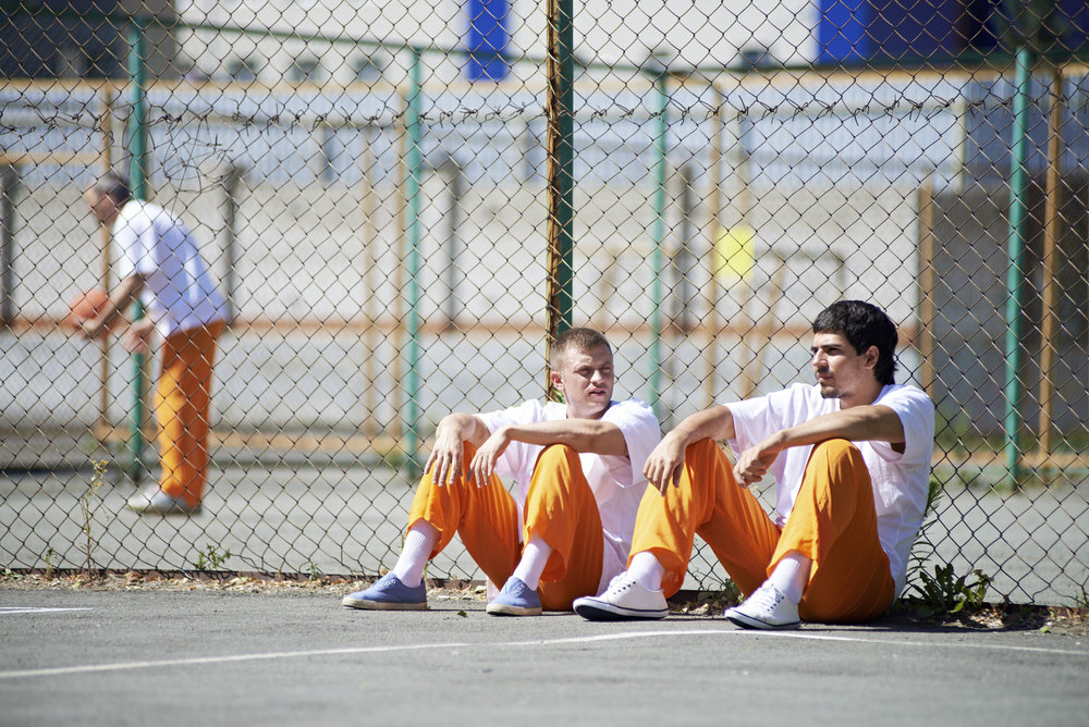Proposition 57 would include more oversight in the sentencing of juvenile offenders.