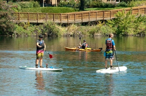 SUP-downtown_Spokane-Parks-and-Rec-2015-500x330.jpg