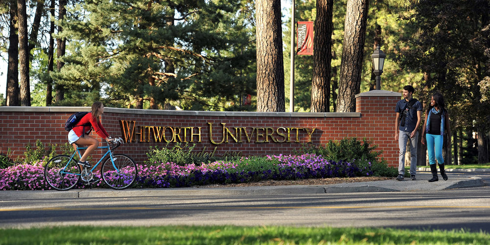 About-Whitworth.jpg