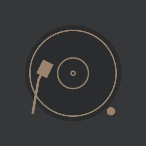 IMAGE_ALBUM.jpg