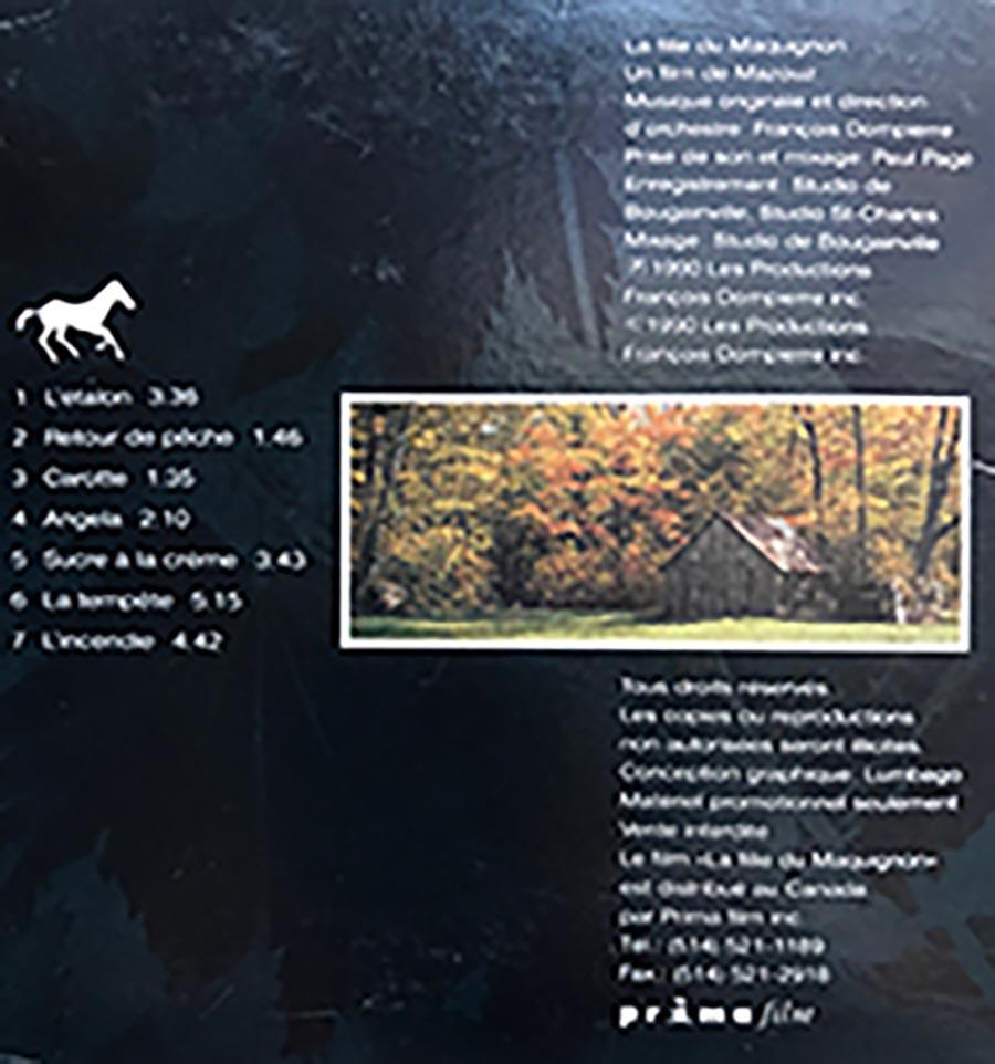 Verso pochette CD.jpg
