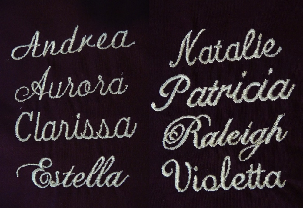 Embroidery Font Options2.jpg