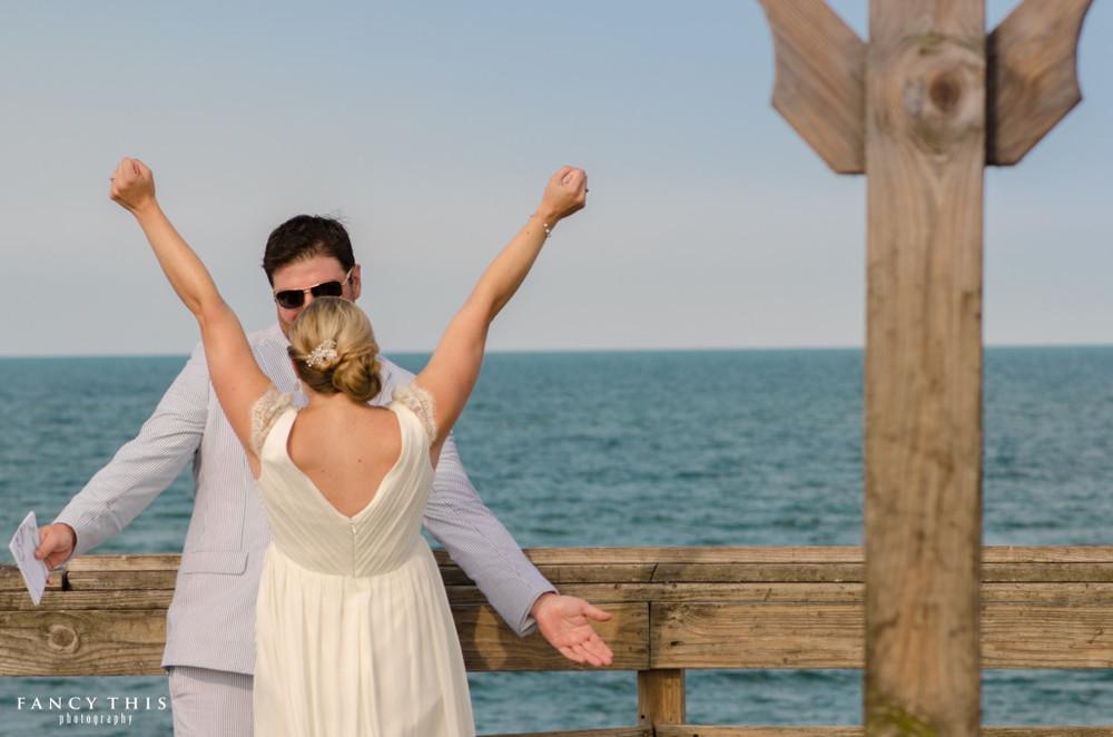 puckett_bendor_wedding-164.jpg