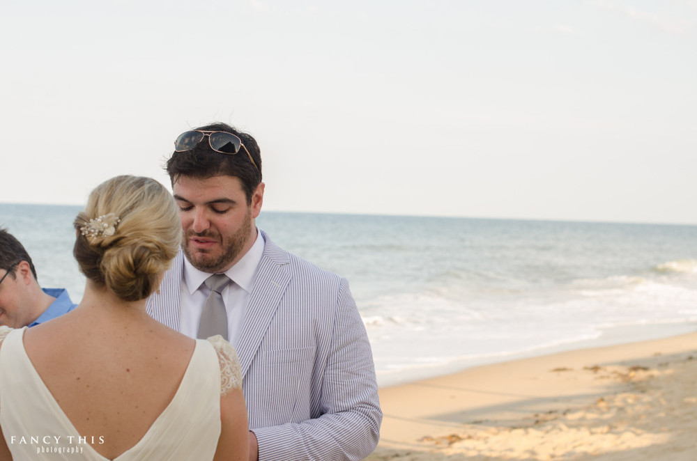 puckett_bendor_wedding-275.jpg