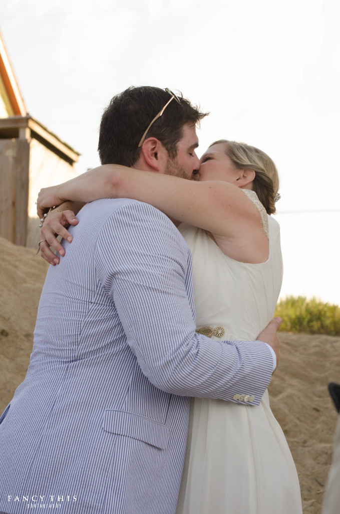 puckett_bendor_wedding-296.jpg