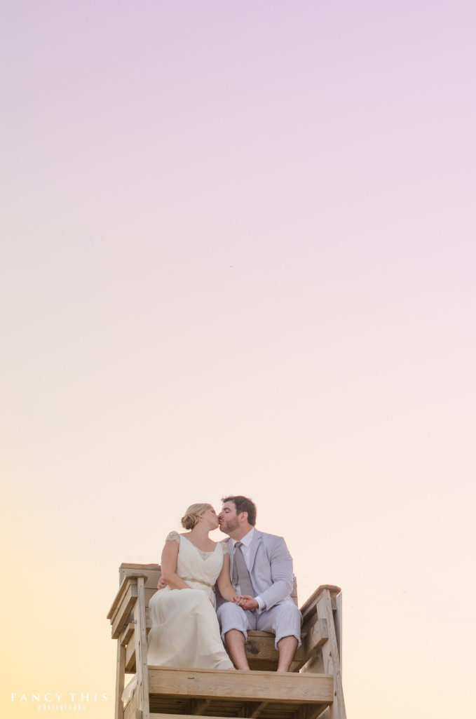 puckett_bendor_wedding-425.jpg