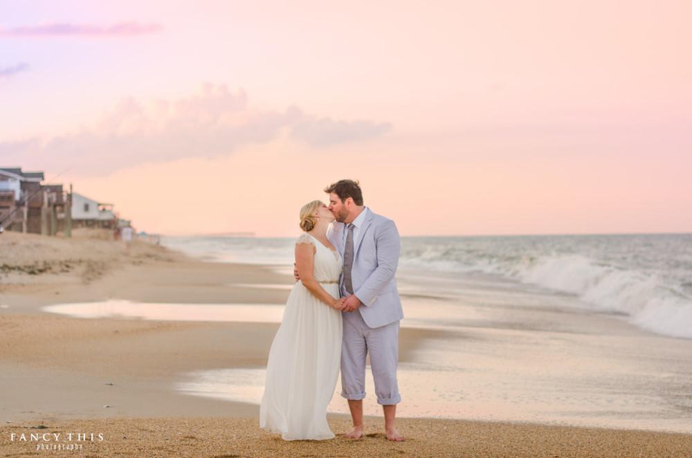 puckett_bendor_wedding-438.jpg