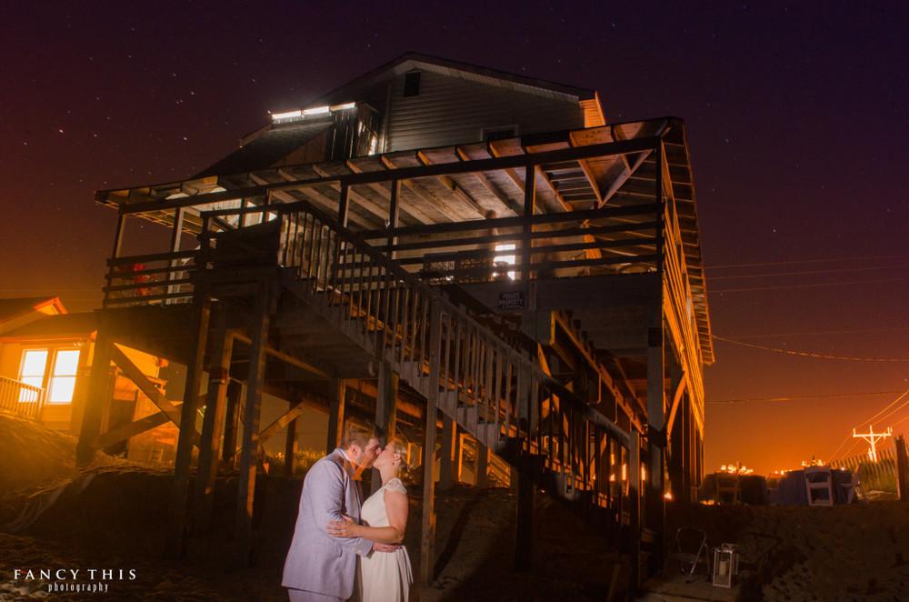 puckett_bendor_wedding-496.jpg