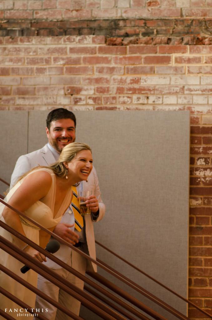 puckett_bendor_wedding-747.jpg
