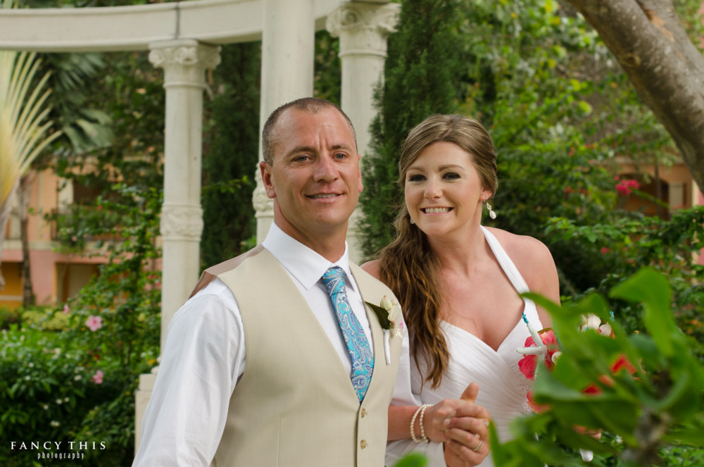 johnson_atchinson_wedding_lores-165.jpg